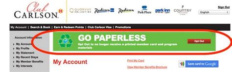Alaska Airline Miles For Gift Cards - news you can use 20 back on visa gift cards 1 000 club carlson points easy alaska