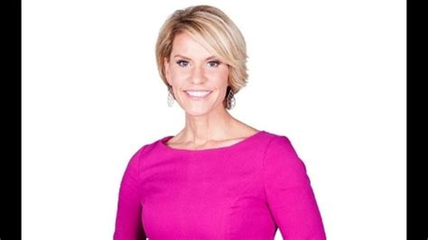 karen drew named anchor of wdiv s quot first at 4 quot newscast