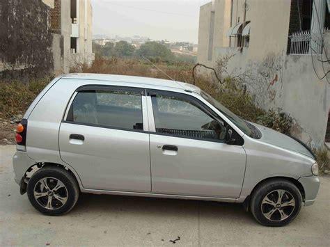 2003 Suzuki Alto 2003 Suzuki Alto Partsopen