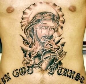 christian tattoo rules christian tattoos and designs page 2