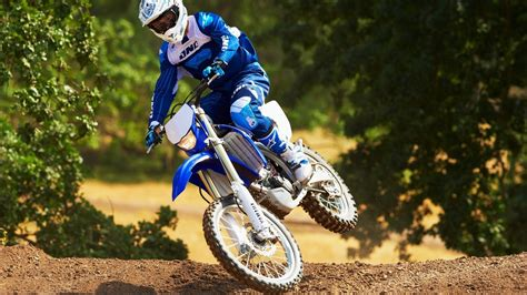2013 yamaha wr250f review 2013 yamaha wr250f picture 464564 motorcycle review