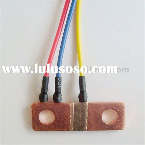 power shunt resistors definition of shunt resistor definition of shunt resistor manufacturers in lulusoso page 1