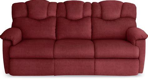 lazy boy lancer sofa leather lazy boy sofa lazy boy leather sofas as broyhill