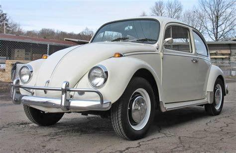 1967 volkswagen bug 1967 vw beetle memes