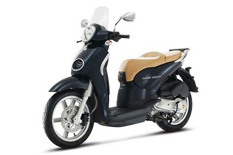santorini vazeos santorini scooter atv rental