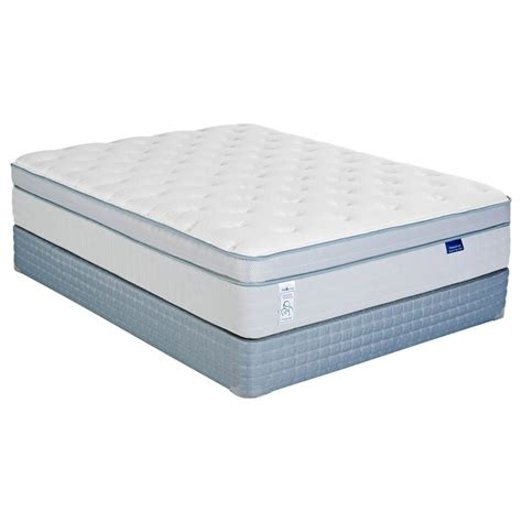 Mesa Mattress Stores by Mattress Stores Mesa Az Copenhaver Mattress Yuma Furniture Yuma El Centro Ca San Luis Arizona
