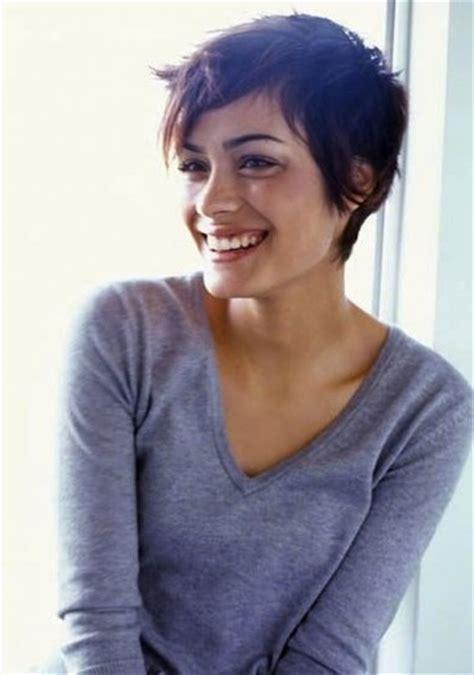 peinados para mujeres de 40 aos cabello y cortes peinados para mujeres de 40 a 241 os fotos de los peinados