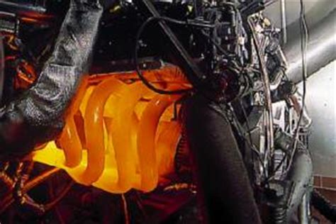 Was Bringt Nockenwellen Tuning by F 228 Cherkr 252 Mmer