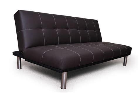 futon sillon american wood fabrica de sillones y sofa cama fabrica de