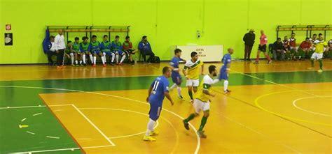 lavello calcio real team matera espugna lavello 2 4 sassilive