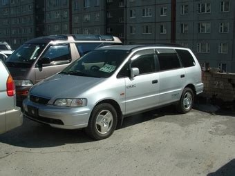 car owners manuals for sale 1996 honda odyssey interior lighting 1996 honda odyssey wallpapers 2 2l gasoline automatic for sale