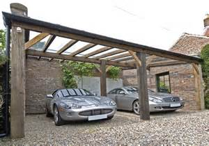 wooden carport use useful tips how to use wooden carport