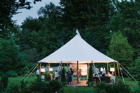 backyard wedding reception columbus wedding photographer