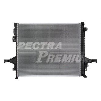 volvo xc replacement engine cooling parts caridcom