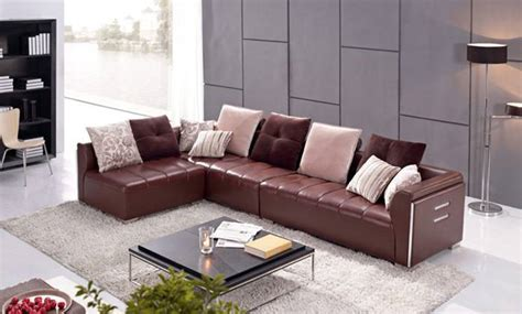 Sectional Sofas On Sale Free Shipping Sectional Sofa Sale Free Shipping Sectional Sofas On Sale Free Shipping Leather Sofas Italian