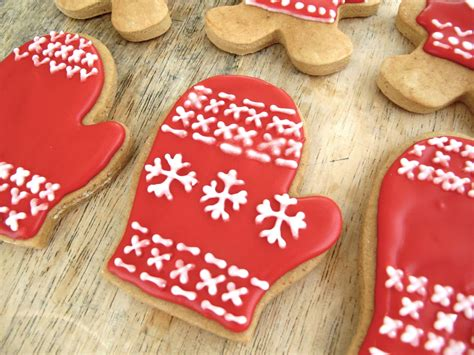 christmas cookies decorating ideas pictures steffens hobick gingerbread cookies cookies decorating gingerbread