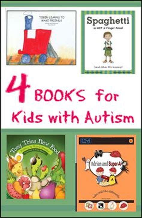 autism picture books 1000 images about autism children s books on