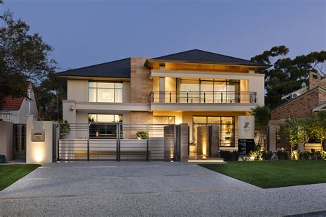 luxury custom homes perth custom homes perth