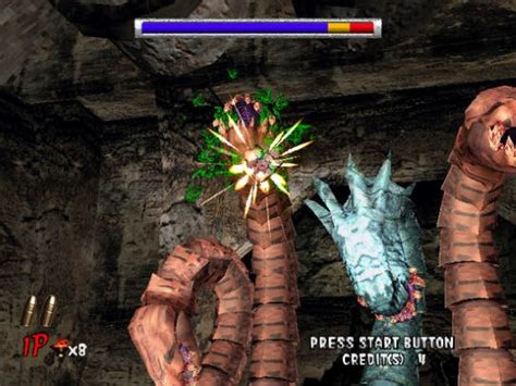 the house of the dead 2 free download the house of the dead 2 game for pc download