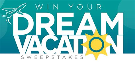 Temptation Is Beautiful Sweepstakes Win Your Trip To Vegas And More by Win Your Vacation Rcidreamvacay