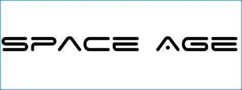 techno font 30 striking free technology and sci fi fonts