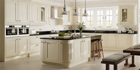 kitchen furniture manufacturers kitchen furniture manufacturers uk 28 images kitchen