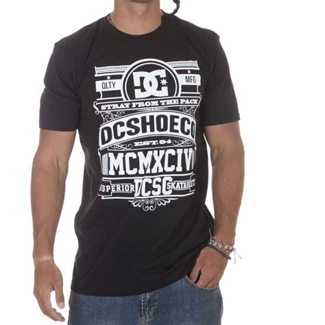 hoodie dc bk dc shoes t shirt graveyard bk buy fillow skate