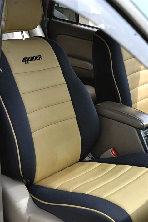 1999 toyota tacoma camo seat covers oakley seat covers
