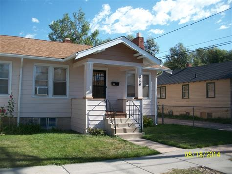 Wyoming Section 8 Housing by Easily Search And Find Houses And Apartments For Rent In