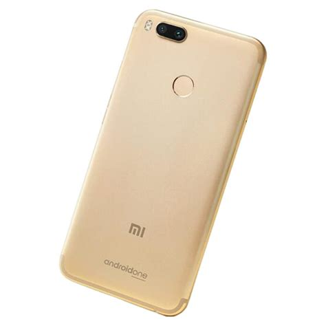 Redmi Mia1 Flaminggos by Xiaomi Mi A1 Mia1 Global Edition 5 5 Inch 4gb Ram 64gb