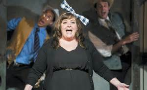 aidy bryant columbia college chicago the 40 greatest snl cast members from chicago
