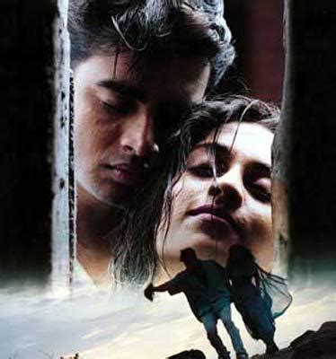 ar rahman high quality mp3 download alaipayuthey alaipayuthey mp3 songs download alaipayuthey