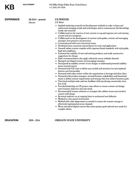 100 portfolios differ from resumes because a portfolio how to create a resume for free resume