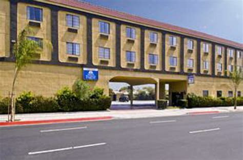 Comfort Inn Cockatoo by Comfort Inn Cockatoo Near Lax Airport Hawthorne