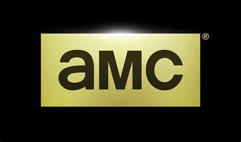 amc logo amc reveals san diego con lineup for the walking