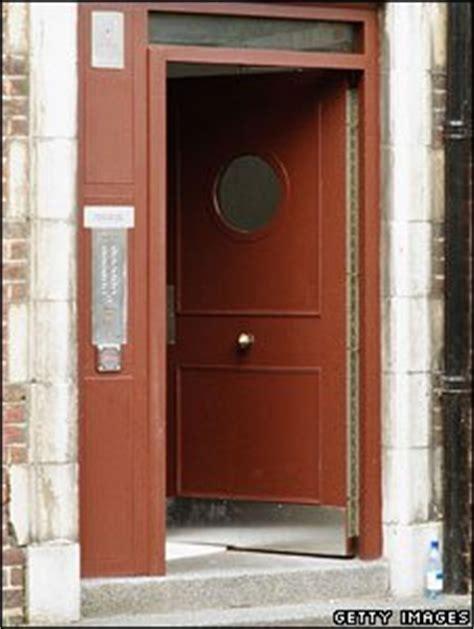 Unlock The Front Door Door Unlocked Unlock Doors For Chosen Sims