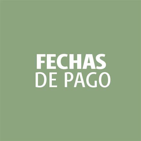 cronogeama de pago de la provincia del chubut agosto 2016 cronograma de pagos a jubilados y planes sociales en