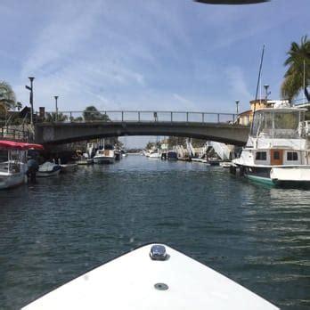 duffy boat rentals long beach naples london boat rentals 33 photos 32 reviews boat