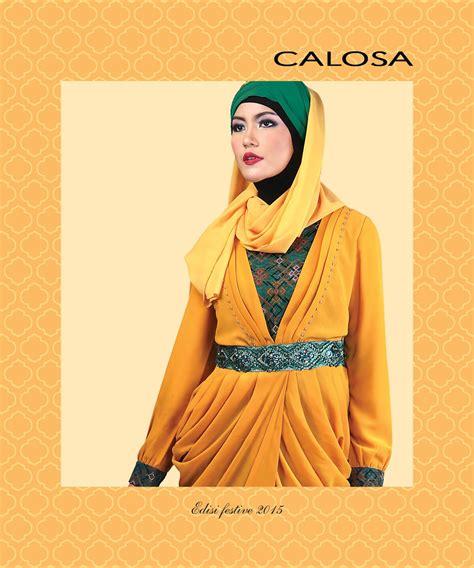 Baju Koko Modis Koko Katun R1157 toko busana muslim baju muslim baju muslim