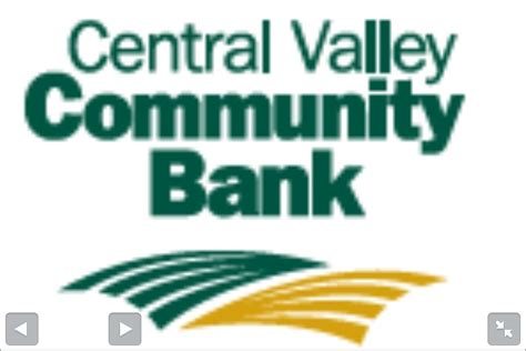 community union bank central valley community bank bank building societies