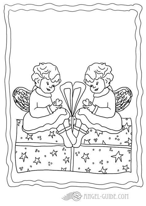Download Coloring Pages German Christmas Coloring Pages German Tree Coloring Page