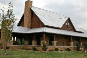 barn style house plans with wrap around porch morton buildings morton homes morton building house pinterest morton building building