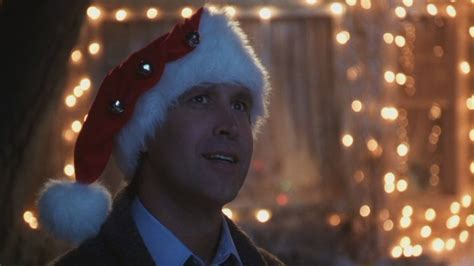 images of christmas vacation movie christmas vacation christmas movies image 17913409