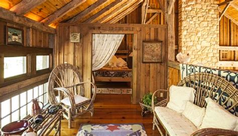 south pacific bedroom furniture property s favorite country style homes of 2014 property