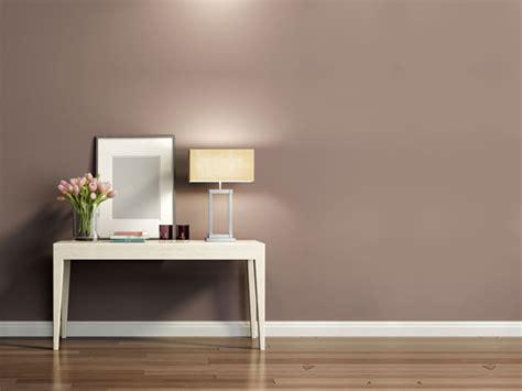 Flur Farbe by Den Flur Einrichten Ideen Tipps Hingucker