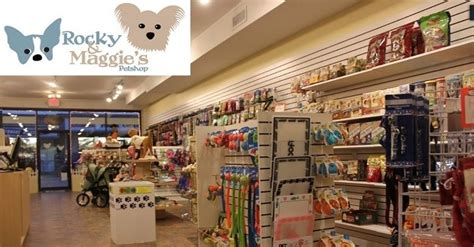 pet stores in houston that sell puppies where is the pet store