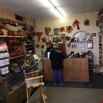 shoe repair place overland park shoe repair 38 reviews cobbler shoe