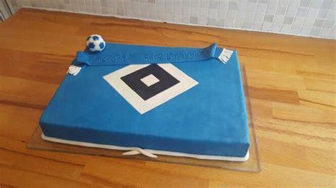 hsv kuchen πάνω από 10 κορυφαίες ιδέες για hsv torte στο