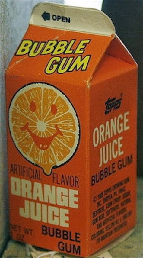 orange juice before bed 48 best coloring books 1980 s images on pinterest