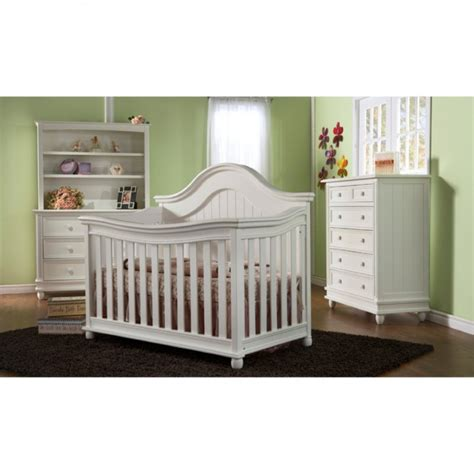 Pali Designs Mantova Forever Crib by House Design Cozy Pali Crib For Your Baby